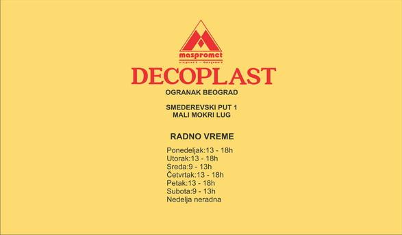 decoplast01