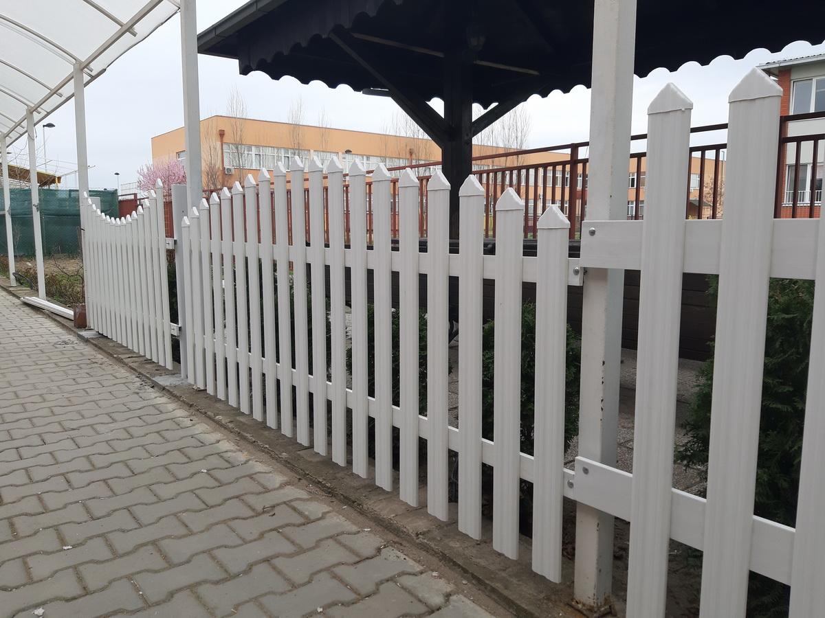 pvc ograda 02