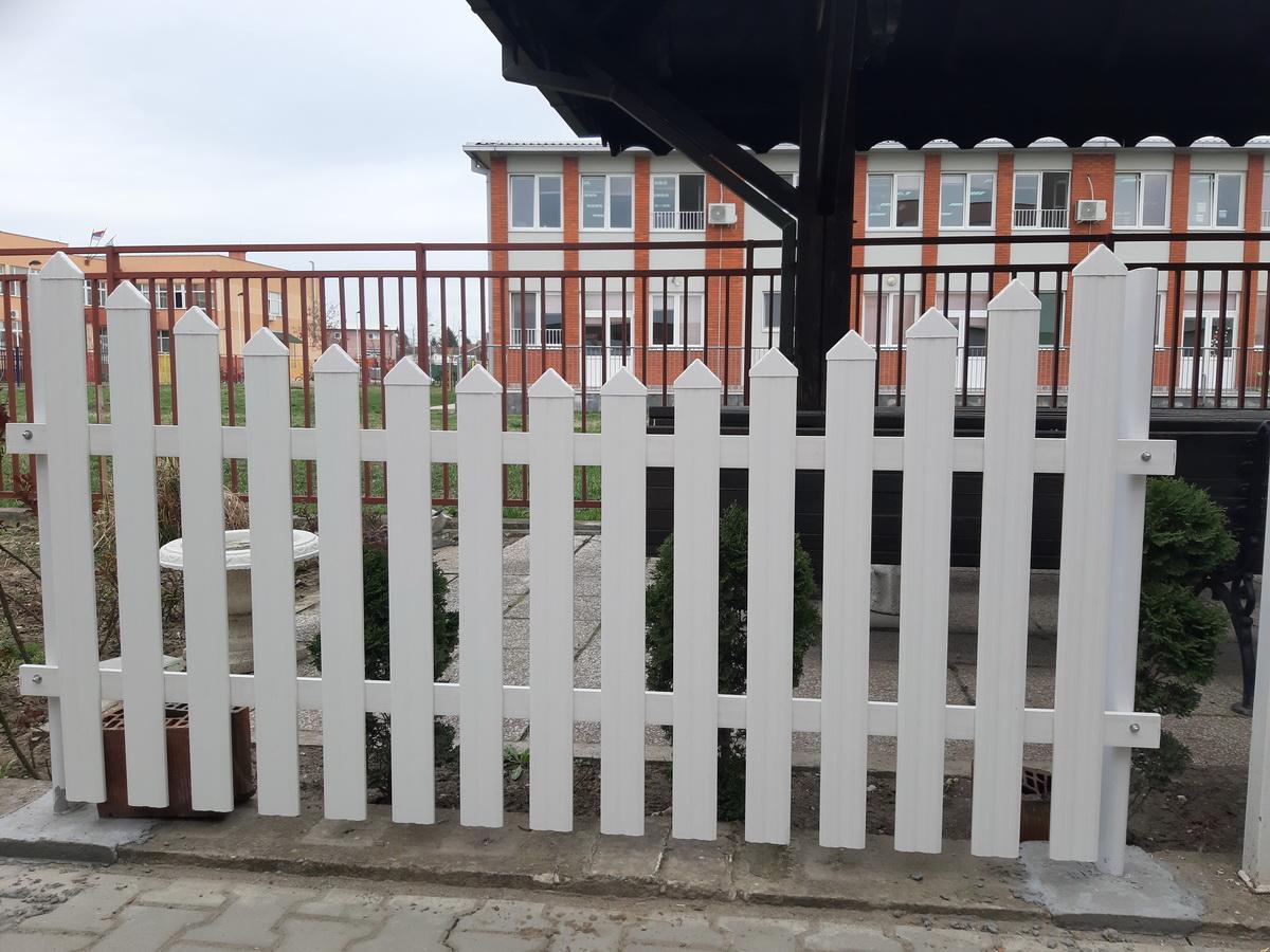 pvc ograda 03