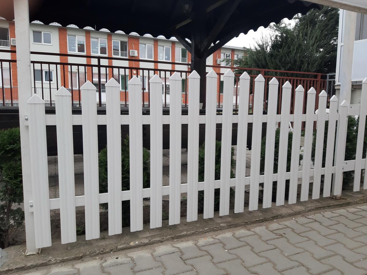 pvc ograda 04