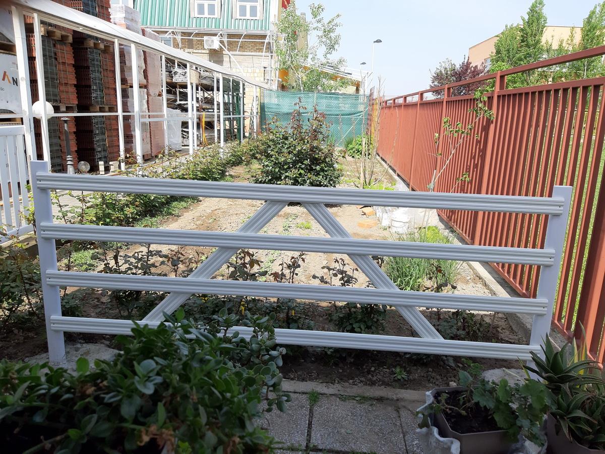 pvc ograda 07